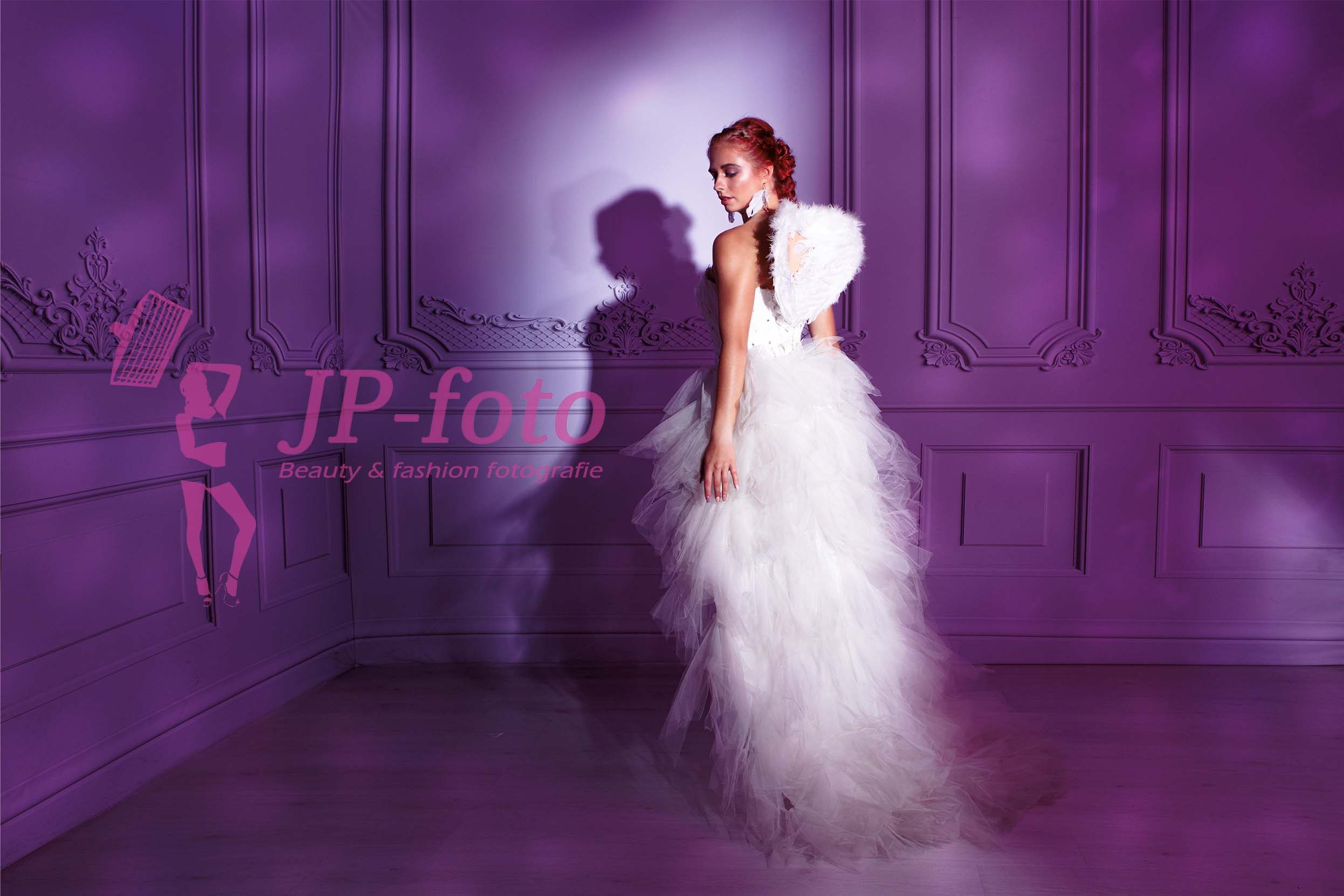 Beauty & Fashion fotografie